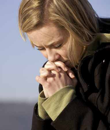 In prayer, a get praying Seephotograph of benefits seephotograph of